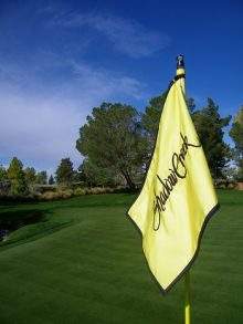 Michael Jordan Celebrity Golf Invitational: A Look Back From Las Vegas