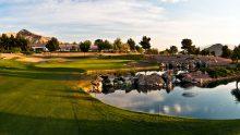 Golf Summerlin Offering Residents, Visitors Great Las Vegas Golf Deals