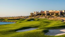 Las Vegas Paiute Golf Resort Offers Dye-namic Summer Packages For Loyal Locals