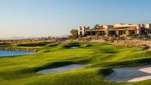 Epic Golf Channel Duel in the Desert Hits Las Vegas Paiute