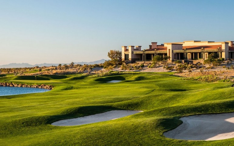 18snow3_paiute_golf_resort