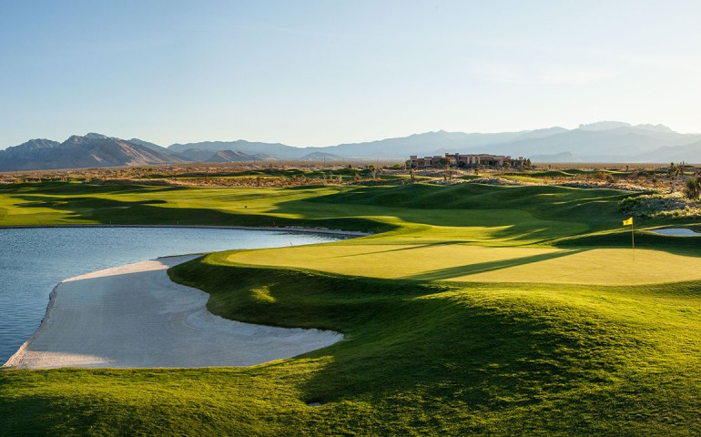 3_snow_paiute_golf_resort