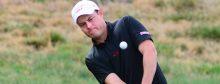 UNLV Golfer AJ McInerney Wins Las Vegas City Amateur