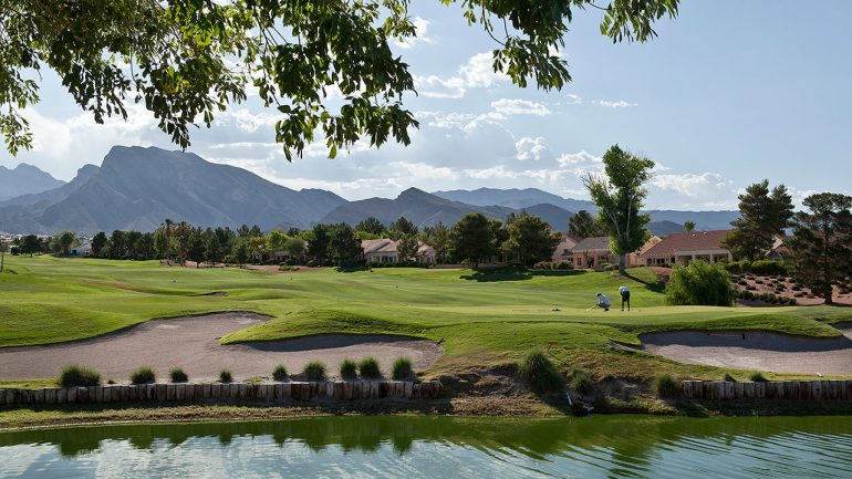 Palm Valley Golf Club Tee Times and Course Guide