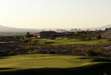 Rio Secco Golf Club Offers VIP Executive Players Program