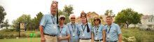 Wanted: Las Vegas PGA TOUR Event is Seeking Volunteers