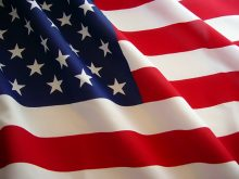 Golf Summerlin and Cantina Laredo Honor Veterans With Free Golf, Meal