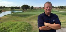 Spotlight: Golf Summerlin Superintendent Hero Brian Bagwell