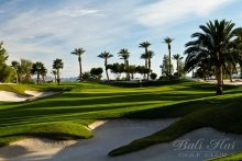 LasVegasGolfInsider.com Offers Direct Links to Courses, Packages, Tee Times, More