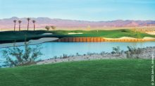 Jack Nicklaus' Bear's Best Las Vegas Charity Tournament Features Free Golf, Beer