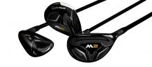 Las Vegas Golf Clubs Spotlight: Demo the TaylorMade M2 Today