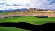 Bear's Best Getaways Offers Jack Nicklaus Las Vegas Golf Packages