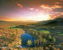 Golfweek Best of Nevada List Features Cascata