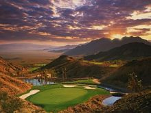 Beautiful Cascata To Host PGA of America Demo Experience During Show
