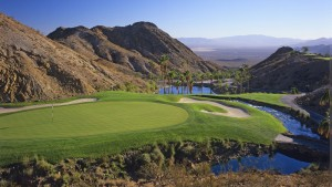 cascata las vegas golf