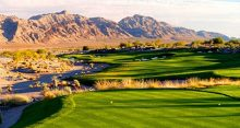Deals, No Overseed Makes It Good Time to Play Coyote Springs