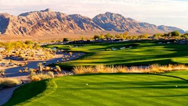 coyote-springs-golf-course2