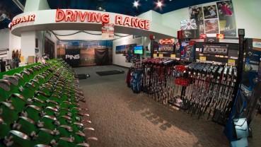 drivingrange-retail