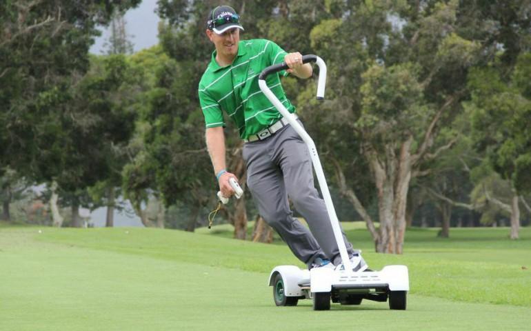 golfboard1Hurlburt