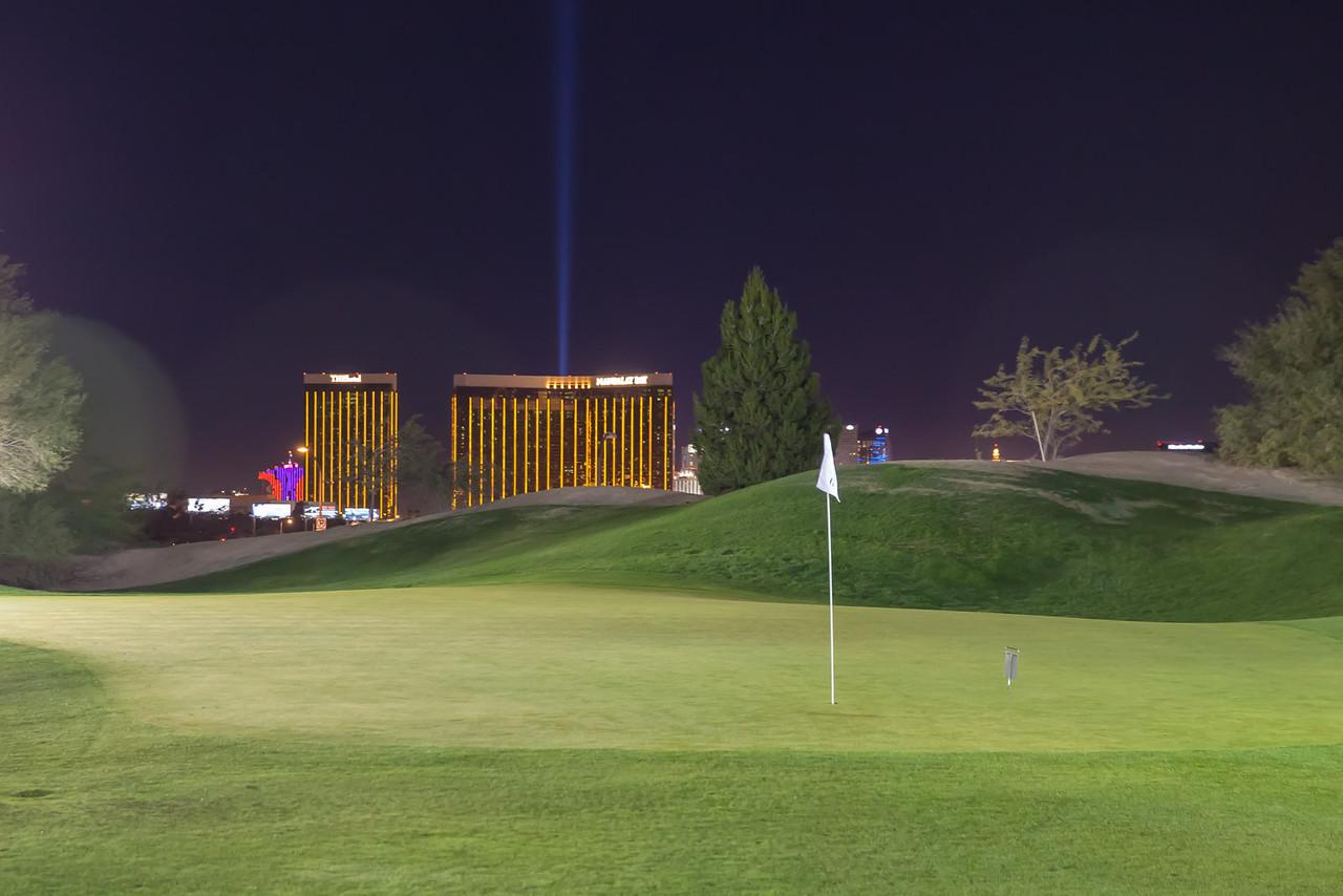 golfnightgreat