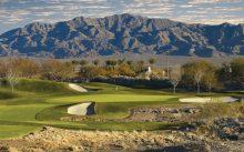 You Can Win PGA TOUR Golf in Las Vegas Plus Callaway Clubs