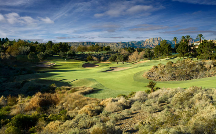 _header_Summerlin-coursebeauty2