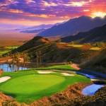 Cascata Golf Club las vegas