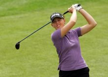 LPGA Tour Player Stephanie Louden Becomes Southern Nevada Hall of Famer
