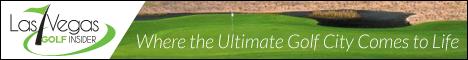 Las Vegas Golf Tee Times