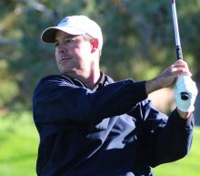 Maddux, Fingers, Gossage To Play MGM Resorts Vegas PGA Tour Pro-Am