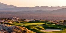 Fat Boy Open Tournament Hits Las Vegas Paiute Golf Resort August 29