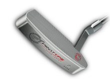 Las Vegas Golf and Tennis Is Home of Odyssey Pro Type Putters