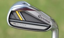 TaylorMade Rocketbladez Highlights Las Vegas Golf and Tennis Black Friday Sale