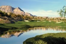 Las Vegas Food And Beverage Pros To Hold Inaugural Golf Classic