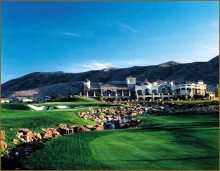 Southern Highlands Golf Club To Host Andson Driving Education Charity Tournament