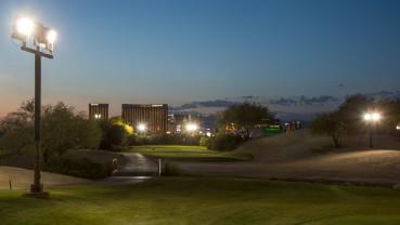TaylorMade Golf experience Las Vegas