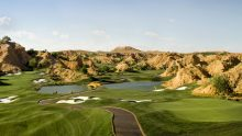 Tame Wolf Creek in Mesquite from Tips and Win Cash