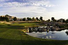 Highland Falls at Golf Summerlin Earns Newspaper Best of Award Again