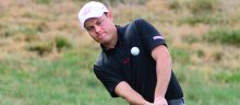 UNLV Golf Showdown Highlights Nevada State Match Play Championship Final