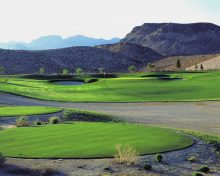 Bear's Best Las Vegas Charity Classic Features Free Golf