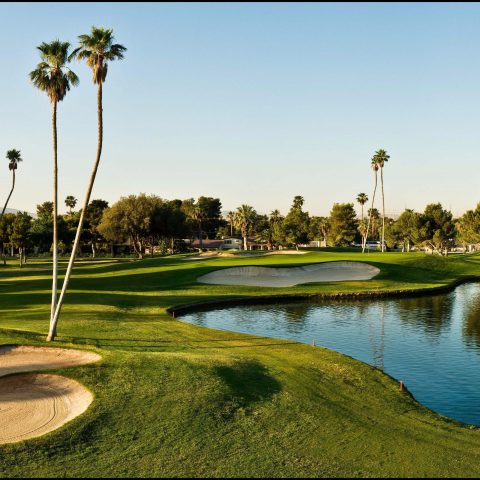 """Las Vegas National Gives New Meaning to Daylight """"Savings"""""""