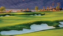 Golf Deals for Jack Nicklaus Coyote Springs In Vegas