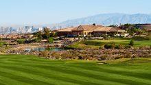 Thanksgiving Las Vegas Golf Deals at Rio Secco Available