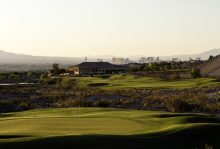 Rio Secco Golf Club Takes Vegas Golf Experience to Extreme