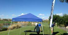 World Stars of Junior Golf Tournament Hits Las Vegas Golf Courses