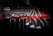 Las Vegas Golf and Tennis Tent Sale Offers Deals