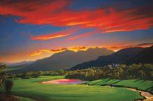 A Dozen Las Vegas Golf Courses Make Golf Packages Easy