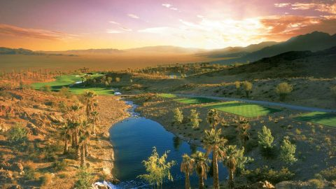 Join SNGA Today for Chance to Win Twosome at Cascata
