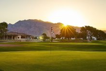 Historic Club at Sunrise Loves Las Vegas Locals
