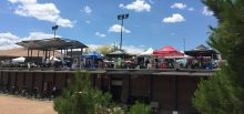 Golf and Craft Beer Fest Weekend is Perfect Match